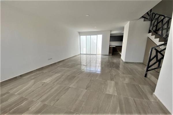 Foto de casa en condominio en venta en rinconada cuautlancingo , cuautlancingo corredor empresarial, cuautlancingo, puebla, 0 No. 14