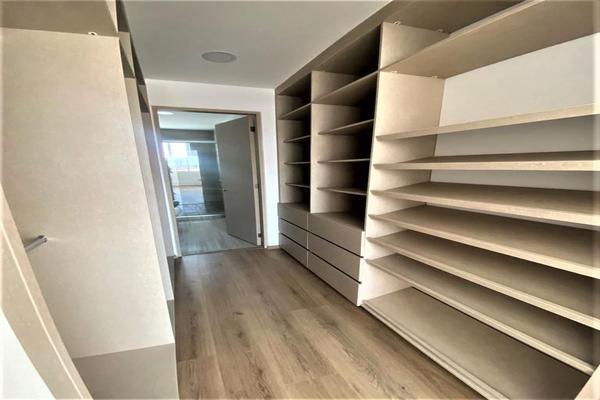Foto de casa en condominio en venta en rinconada cuautlancingo , cuautlancingo corredor empresarial, cuautlancingo, puebla, 0 No. 15
