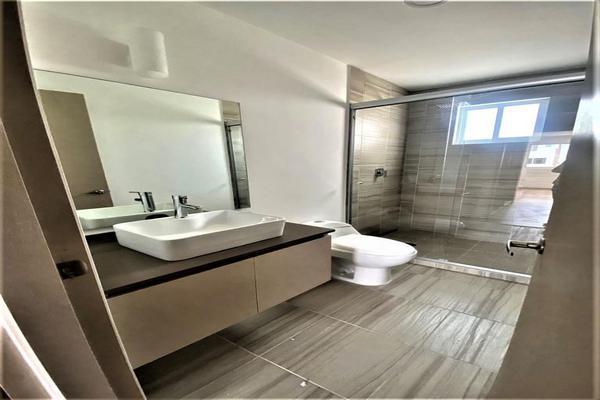 Foto de casa en condominio en venta en rinconada cuautlancingo , cuautlancingo corredor empresarial, cuautlancingo, puebla, 0 No. 16