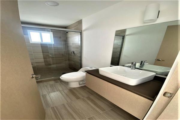 Foto de casa en condominio en venta en rinconada cuautlancingo , cuautlancingo corredor empresarial, cuautlancingo, puebla, 0 No. 17