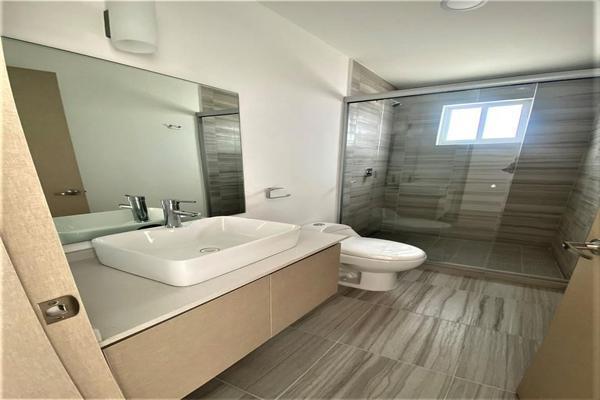 Foto de casa en condominio en venta en rinconada cuautlancingo , cuautlancingo corredor empresarial, cuautlancingo, puebla, 0 No. 20