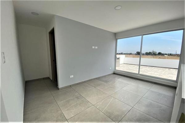 Foto de casa en condominio en venta en rinconada cuautlancingo , cuautlancingo corredor empresarial, cuautlancingo, puebla, 0 No. 21