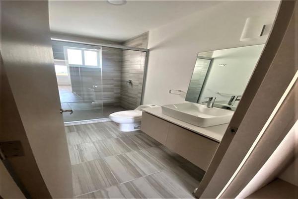 Foto de casa en condominio en venta en rinconada cuautlancingo , cuautlancingo corredor empresarial, cuautlancingo, puebla, 0 No. 22