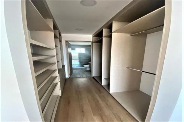Foto de casa en condominio en venta en rinconada cuautlancingo , cuautlancingo corredor empresarial, cuautlancingo, puebla, 0 No. 23