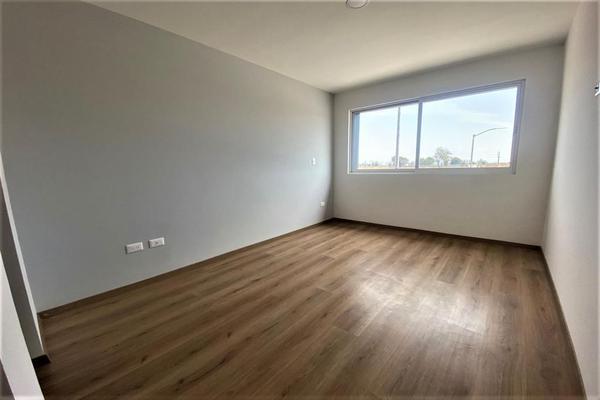 Foto de casa en condominio en venta en rinconada cuautlancingo , cuautlancingo corredor empresarial, cuautlancingo, puebla, 0 No. 24
