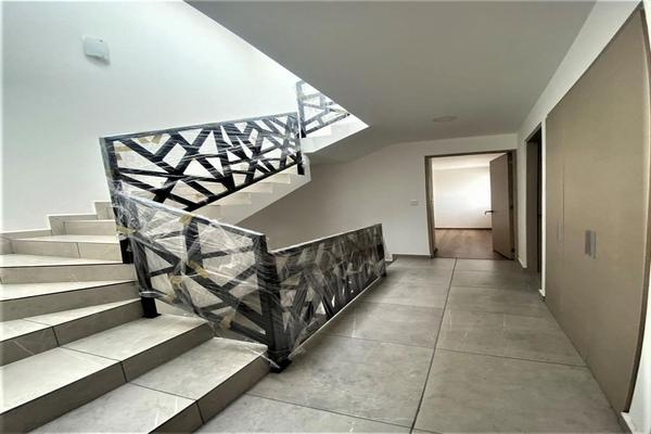 Foto de casa en condominio en venta en rinconada cuautlancingo , cuautlancingo corredor empresarial, cuautlancingo, puebla, 0 No. 25
