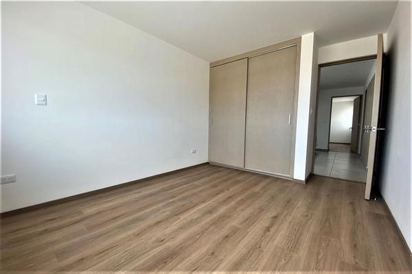 Foto de casa en condominio en venta en rinconada cuautlancingo , cuautlancingo corredor empresarial, cuautlancingo, puebla, 0 No. 27