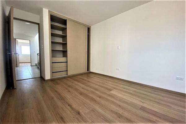Foto de casa en condominio en venta en rinconada cuautlancingo , cuautlancingo corredor empresarial, cuautlancingo, puebla, 0 No. 28