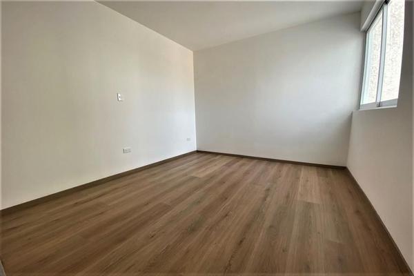 Foto de casa en condominio en venta en rinconada cuautlancingo , cuautlancingo corredor empresarial, cuautlancingo, puebla, 0 No. 29