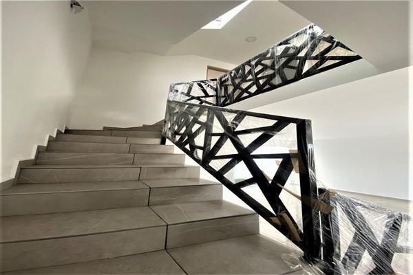 Foto de casa en condominio en venta en rinconada cuautlancingo , cuautlancingo corredor empresarial, cuautlancingo, puebla, 0 No. 30