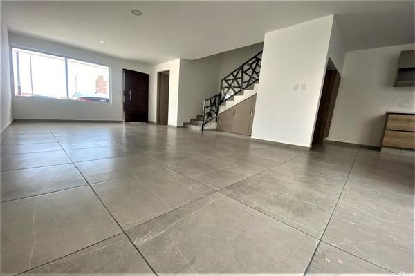 Foto de casa en condominio en venta en rinconada cuautlancingo , cuautlancingo corredor empresarial, cuautlancingo, puebla, 0 No. 32