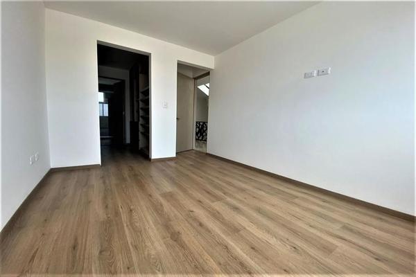 Foto de casa en condominio en venta en rinconada cuautlancingo , cuautlancingo corredor empresarial, cuautlancingo, puebla, 0 No. 33