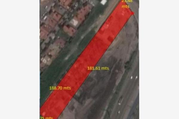 Foto de terreno habitacional en venta en  , rinconada de atzala, san andrés cholula, puebla, 5696366 No. 01