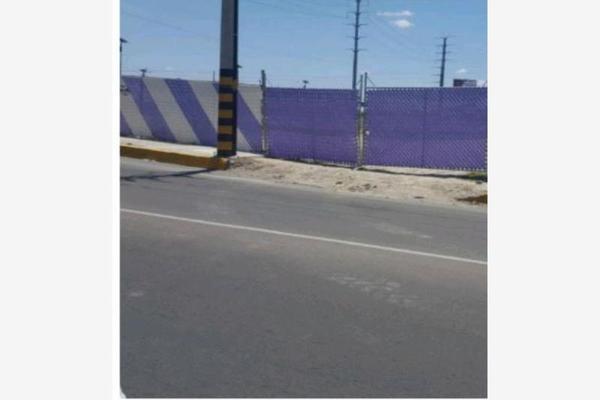 Foto de terreno habitacional en venta en  , rinconada de atzala, san andrés cholula, puebla, 5696366 No. 02