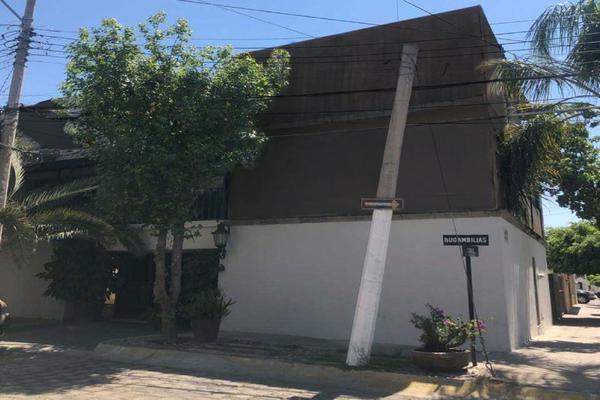 Foto de edificio en venta en rinconada de bugambilias 3609, rinconada santa rita, guadalajara, jalisco, 0 No. 02