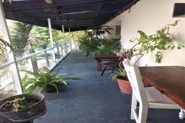 Foto de edificio en venta en rinconada de bugambilias 3609, rinconada santa rita, guadalajara, jalisco, 0 No. 04