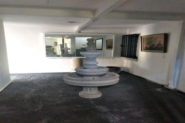 Foto de edificio en venta en rinconada de bugambilias 3609, rinconada santa rita, guadalajara, jalisco, 0 No. 05