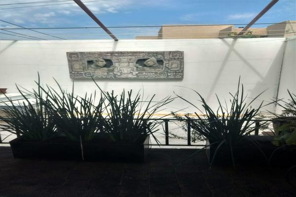 Foto de edificio en venta en rinconada de bugambilias 3609, rinconada santa rita, guadalajara, jalisco, 0 No. 11