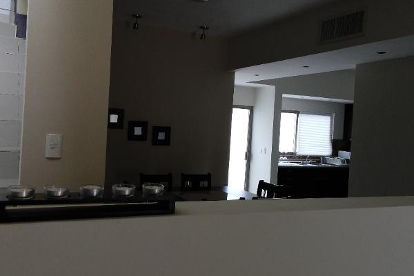 Foto de casa en renta en  , rinconada de la sierra i, ii, iii, iv y v, chihuahua, chihuahua, 1058217 No. 04