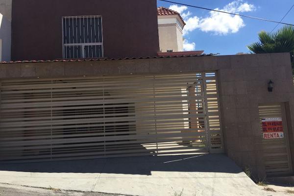 Foto de casa en renta en  , rinconada de la sierra i, ii, iii, iv y v, chihuahua, chihuahua, 3375407 No. 03