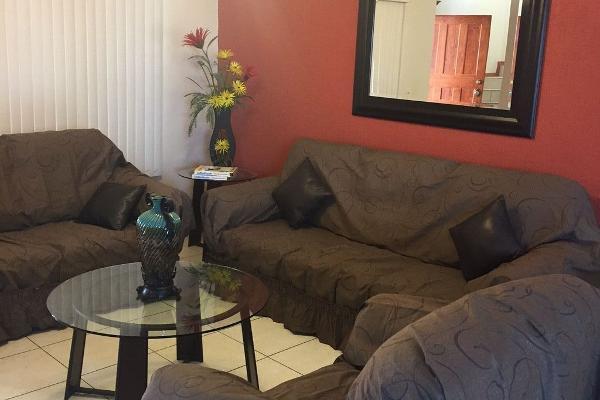 Foto de casa en renta en  , rinconada de la sierra i, ii, iii, iv y v, chihuahua, chihuahua, 3375407 No. 07