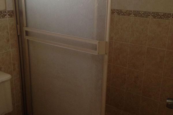 Foto de casa en renta en  , rinconada de la sierra i, ii, iii, iv y v, chihuahua, chihuahua, 3375407 No. 11