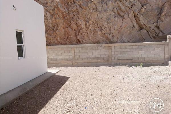 Foto de casa en venta en  , rinconada de la sierra i, ii, iii, iv y v, chihuahua, chihuahua, 3423536 No. 03