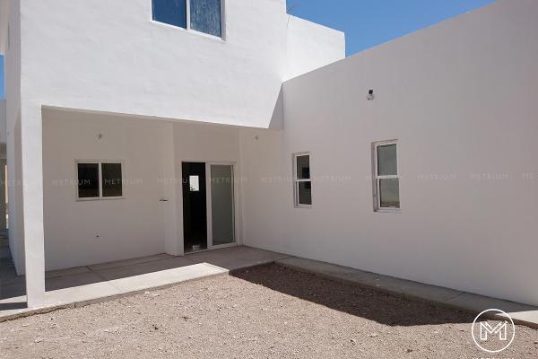 Foto de casa en venta en  , rinconada de la sierra i, ii, iii, iv y v, chihuahua, chihuahua, 3423536 No. 04