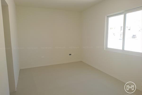 Foto de casa en venta en  , rinconada de la sierra i, ii, iii, iv y v, chihuahua, chihuahua, 3423536 No. 06