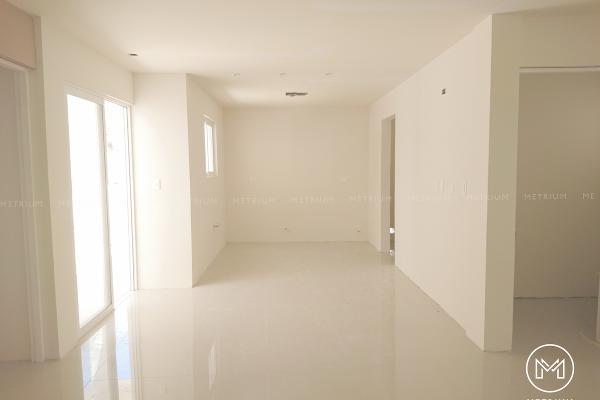 Foto de casa en venta en  , rinconada de la sierra i, ii, iii, iv y v, chihuahua, chihuahua, 3423536 No. 07