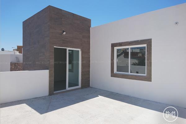 Foto de casa en venta en  , rinconada de la sierra i, ii, iii, iv y v, chihuahua, chihuahua, 3423536 No. 08