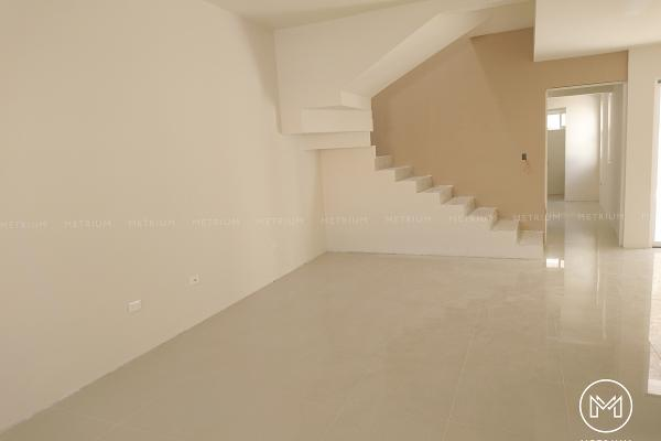 Foto de casa en venta en  , rinconada de la sierra i, ii, iii, iv y v, chihuahua, chihuahua, 3423536 No. 09