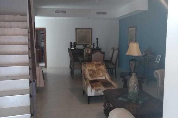 Foto de casa en venta en  , rinconada de la sierra i, ii, iii, iv y v, chihuahua, chihuahua, 5422778 No. 02