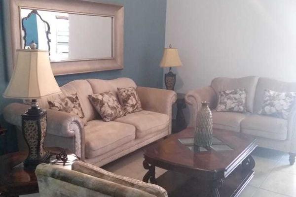 Foto de casa en venta en  , rinconada de la sierra i, ii, iii, iv y v, chihuahua, chihuahua, 5422778 No. 03