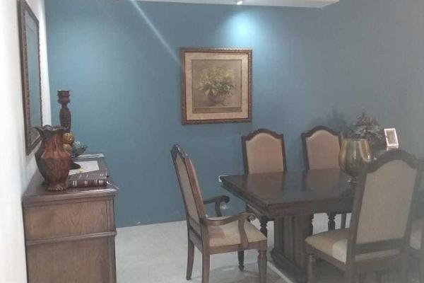 Foto de casa en venta en  , rinconada de la sierra i, ii, iii, iv y v, chihuahua, chihuahua, 5422778 No. 04