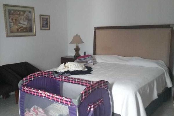 Foto de casa en venta en  , rinconada de la sierra i, ii, iii, iv y v, chihuahua, chihuahua, 5422778 No. 06