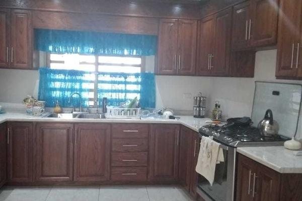 Foto de casa en venta en  , rinconada de la sierra i, ii, iii, iv y v, chihuahua, chihuahua, 5422778 No. 12