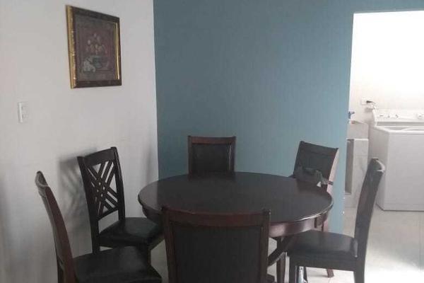 Foto de casa en venta en  , rinconada de la sierra i, ii, iii, iv y v, chihuahua, chihuahua, 5422778 No. 13