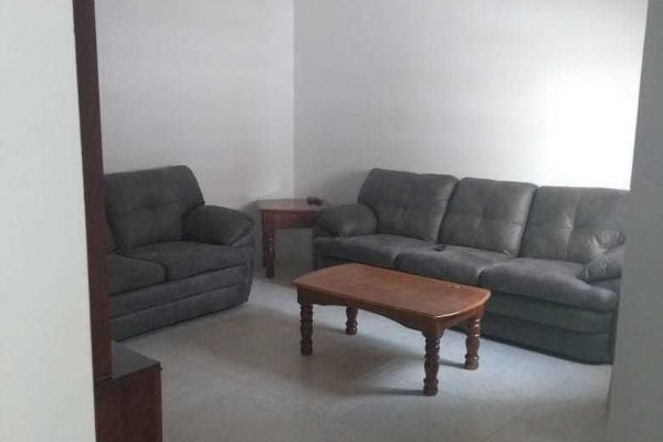 Foto de casa en venta en  , rinconada de la sierra i, ii, iii, iv y v, chihuahua, chihuahua, 5422778 No. 14