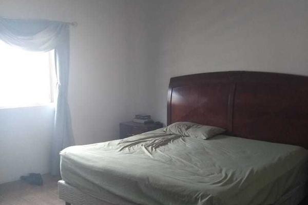 Foto de casa en venta en  , rinconada de la sierra i, ii, iii, iv y v, chihuahua, chihuahua, 5422778 No. 15