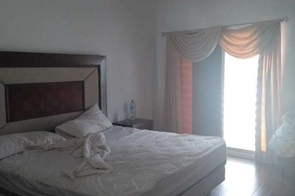 Foto de casa en venta en  , rinconada de la sierra i, ii, iii, iv y v, chihuahua, chihuahua, 5422778 No. 18
