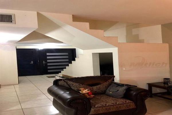 Foto de casa en venta en  , rinconada de la sierra i, ii, iii, iv y v, chihuahua, chihuahua, 7907797 No. 02