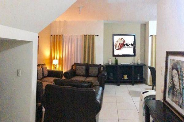 Foto de casa en venta en  , rinconada de la sierra i, ii, iii, iv y v, chihuahua, chihuahua, 7907797 No. 03