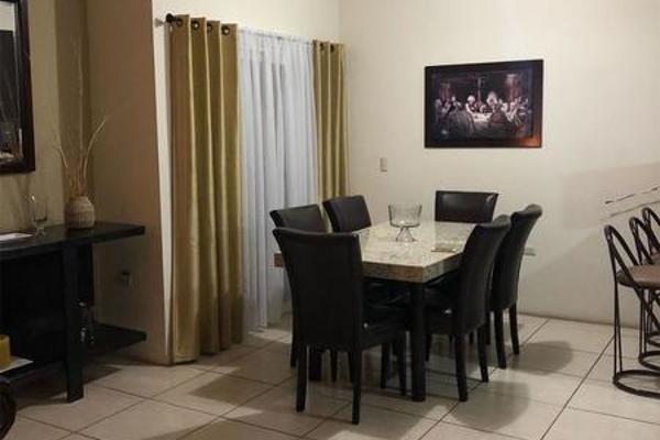 Foto de casa en venta en  , rinconada de la sierra i, ii, iii, iv y v, chihuahua, chihuahua, 7907797 No. 04