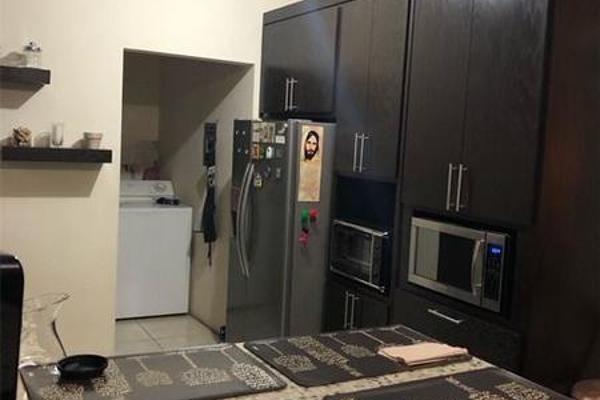 Foto de casa en venta en  , rinconada de la sierra i, ii, iii, iv y v, chihuahua, chihuahua, 7907797 No. 05