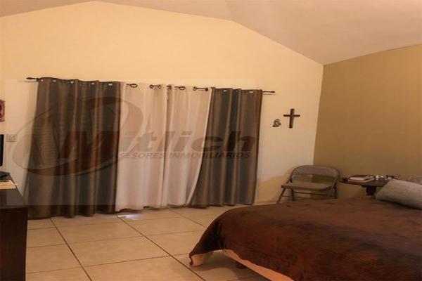 Foto de casa en venta en  , rinconada de la sierra i, ii, iii, iv y v, chihuahua, chihuahua, 7907797 No. 08