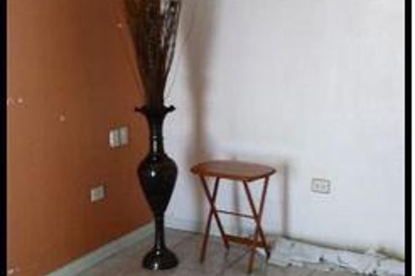 Foto de casa en venta en  , rinconada de la sierra i, ii, iii, iv y v, chihuahua, chihuahua, 7987738 No. 03