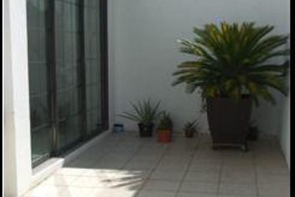 Foto de casa en venta en  , rinconada de la sierra i, ii, iii, iv y v, chihuahua, chihuahua, 7987738 No. 04