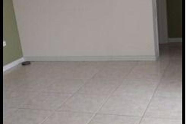Foto de casa en venta en  , rinconada de la sierra i, ii, iii, iv y v, chihuahua, chihuahua, 7987738 No. 05