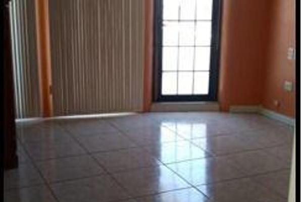 Foto de casa en venta en  , rinconada de la sierra i, ii, iii, iv y v, chihuahua, chihuahua, 7987738 No. 08